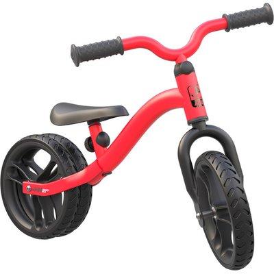 NEON 2in1 Balance Bike - Red