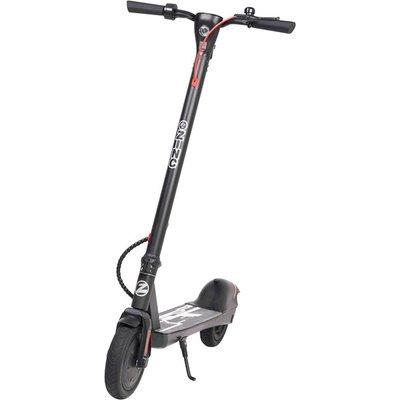 Zinc Eco Max Commuter Scooter