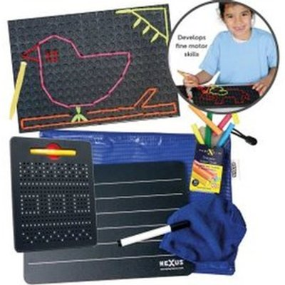 Home Learning Catch Up Kit Age 3-5
