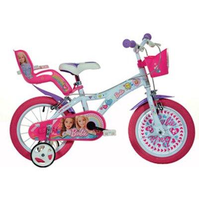 Barbie Bicycle - 70cm