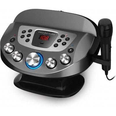 Karaoke NG282-BT - Black