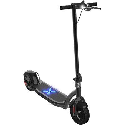 Hover 1 Alpha Black E Scooter