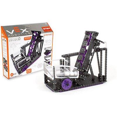 VEX Robotics Screw Lift Ball Machine Construction Set