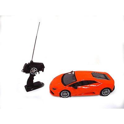 1:12 Remote Control Lamborghini Huracan Orange