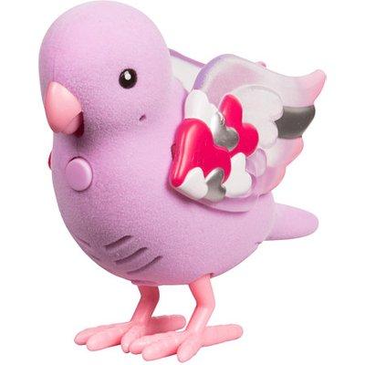 Little Live Pets Light-Up Birds - Heart Beams