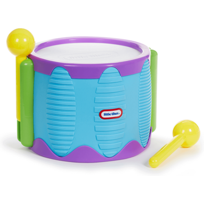 Tap a Tune Drum