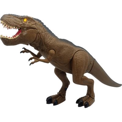 Mighty Megasaur Walking Dinosaur