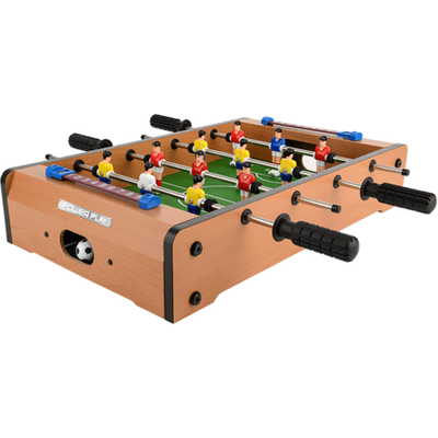Football Table Game