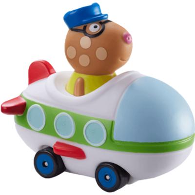 Peppa Pig Mini Buggy - Pedro