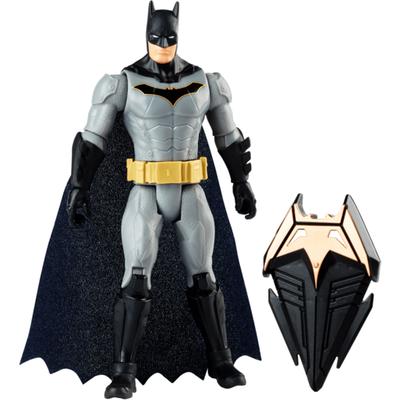 Batman Missions Action Figure - Batman
