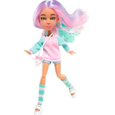 Snapstar 25cm Lola Doll