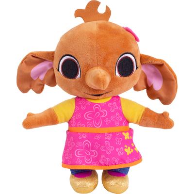 Bing Talking 30cm Soft Toy -Sula