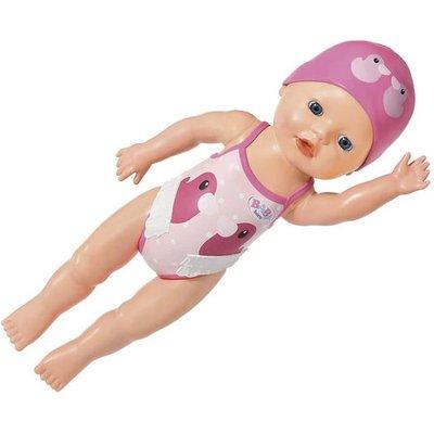 BABY Born My First Swim 30cm Doll