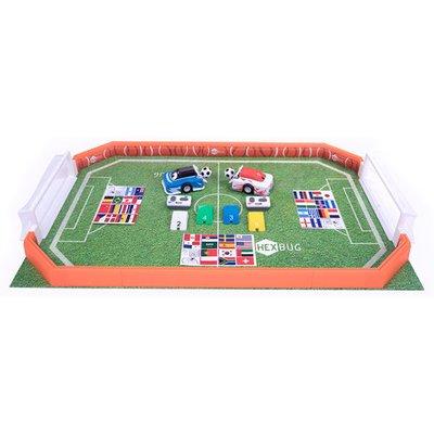 HEXBUG Robotic Football Arena