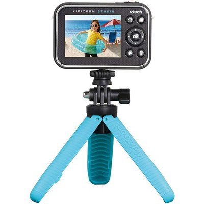 Vtech KidiZoom Video Camera Studio
