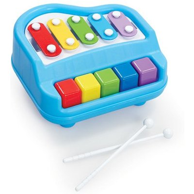 Little Lot Baby's First Xylopiano