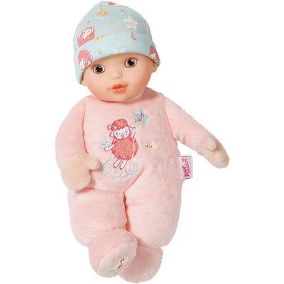 Baby Annabell Sleep Well 30cm Doll For Babies