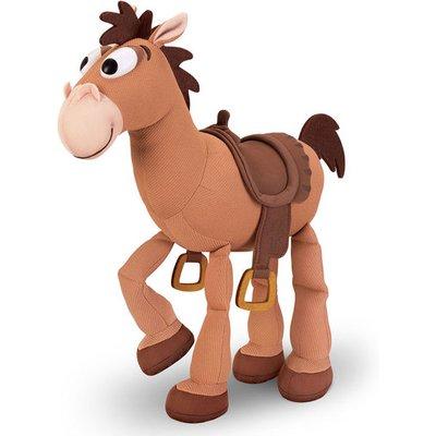 Disney Pixar Toy Story Sounds Figure - Bullseye