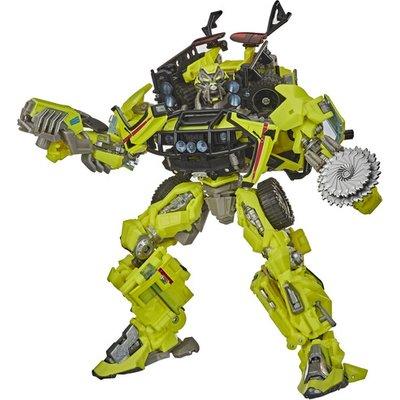 Transformers Movie Masterpiece Series: MPM-11 Autobot Ratchet Figure