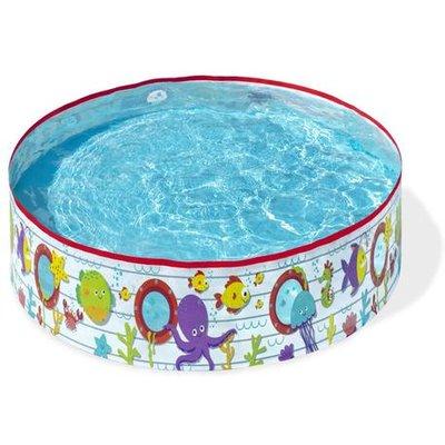 Bestway Fill 'N Fun Pool (5ft)