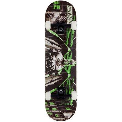 Tony Hawk Signature Series Skateboard - Wasteland