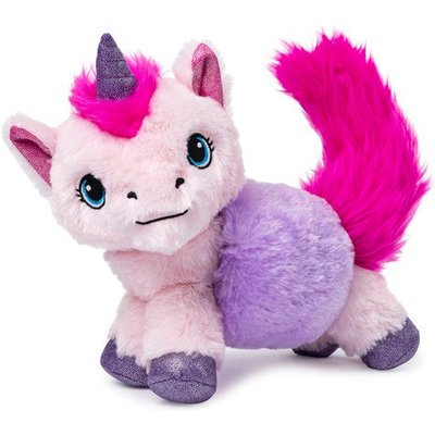 Twisty Petz Cuddlez - Snowpuff Unicorn
