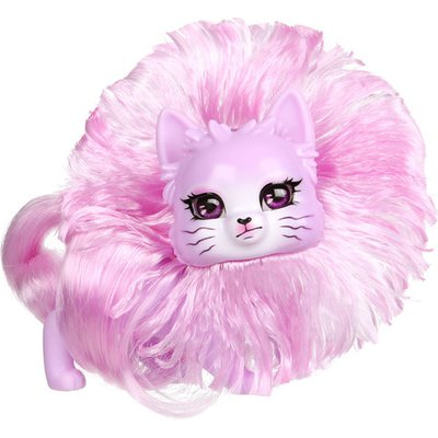 FailFix Total Makeover Pet Pack - @Qtee.Kitty