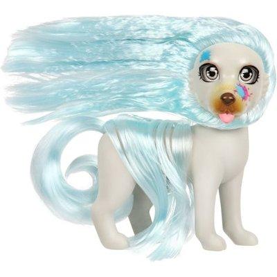 FailFix Total Makeover Pet Pack - @ArteePup