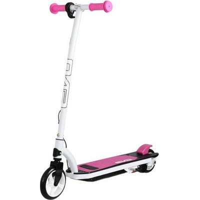 Evo Electric Scooter - Pink