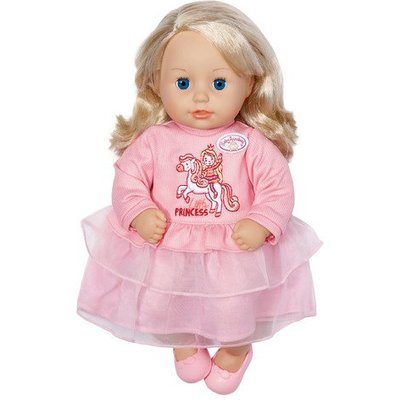 Baby Annabell Little Sweet Doll Outfit 36cm