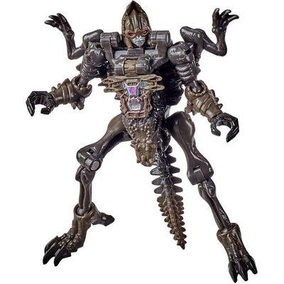 Transformers Generations: War for Cybertron - Vertebreak