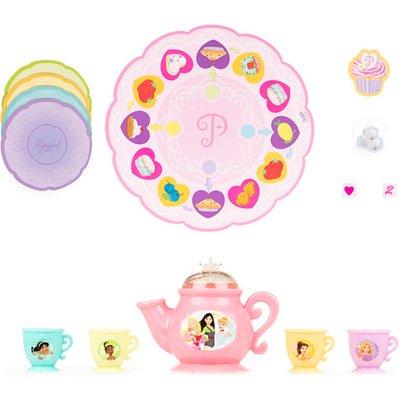 Disney Princess Treats & Sweets Party Board Game