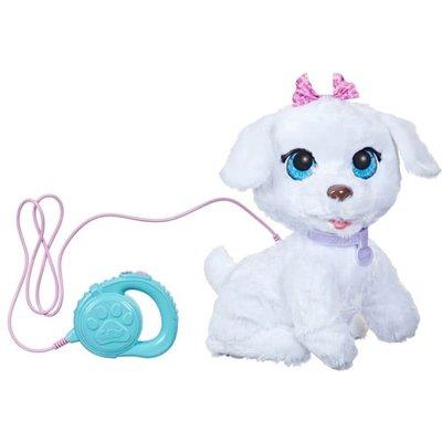 FurReal GoGo My Dancin' Pup Interactive Toy