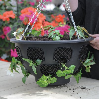 Easy Fill Hanging Basket (14)