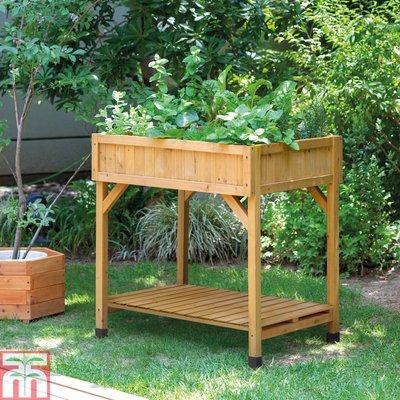 VegTrug by Vegtrug Ltd Herb Garden Planter