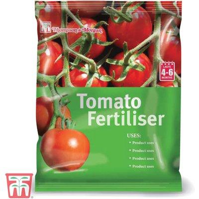 Tomato Fertiliser