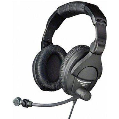 Sennheiser HMD 280 13 Communications Headset - 4012418049775