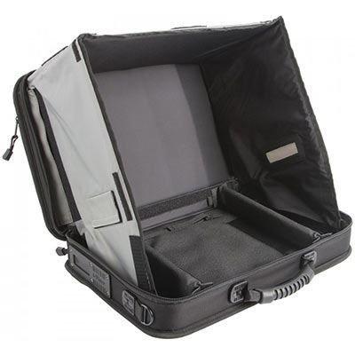 Seaport i Visor LS Pro MAG for 17inch Laptops - 186956000933