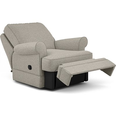 Buy Recliner Loveseat Snuggler Reclining Two Seater Sofas