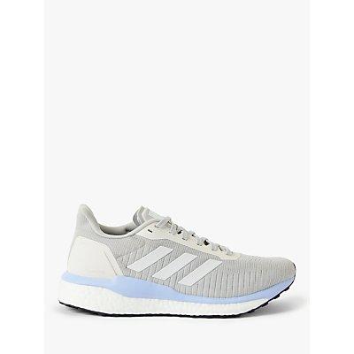EAN 4061622455353 | adidas Solar Drive 19 Women s Running