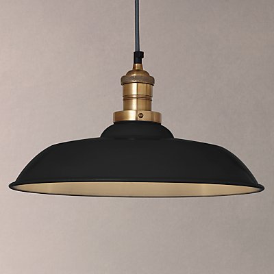 EAN 23893917 | Croft Collection Selsey Semi Flush 3 Pendant