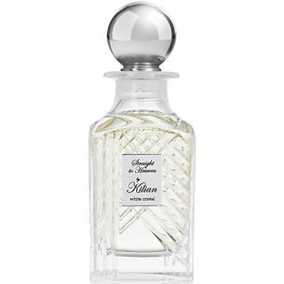 Straight to Heaven eau de parfum 250ml