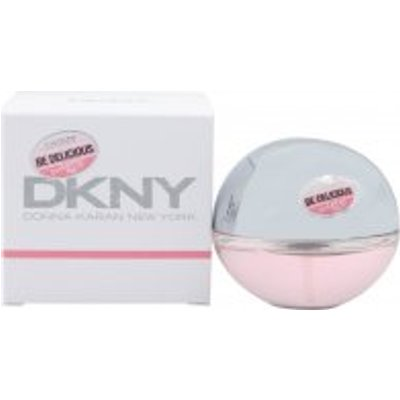 DKNY Be Delicious Fresh Blossom Eau de Parfum 15ml Spray - 0022548212714