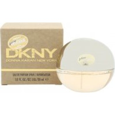 DKNY Golden Delicious Eau de Parfum 30ml Spray - 0022548228586