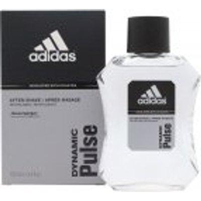 Adidas Dynamic Pulse Aftershave 100ml Splash - 3412242330055
