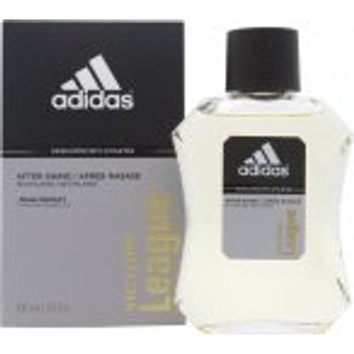 Adidas Victory League Aftershave 100ml Splash - 3412241230158