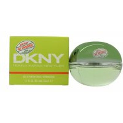 DKNY Be Desired Eau de Parfum 50ml - 0022548356753
