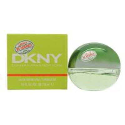 DKNY Be Desired Eau de Parfum 30ml Spray - 0022548356777