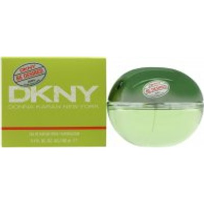DKNY Be Desired Eau de Parfum 100ml - 0022548356746