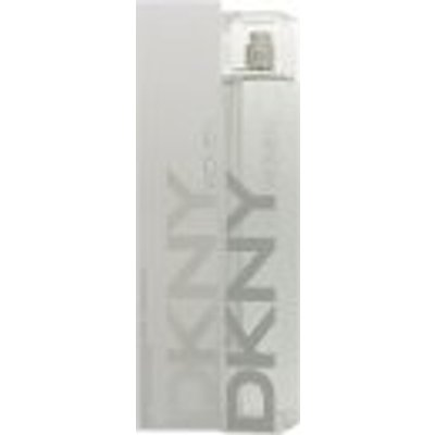 DKNY Energizing Eau de Toilette 100ml Spray - 4567895234568